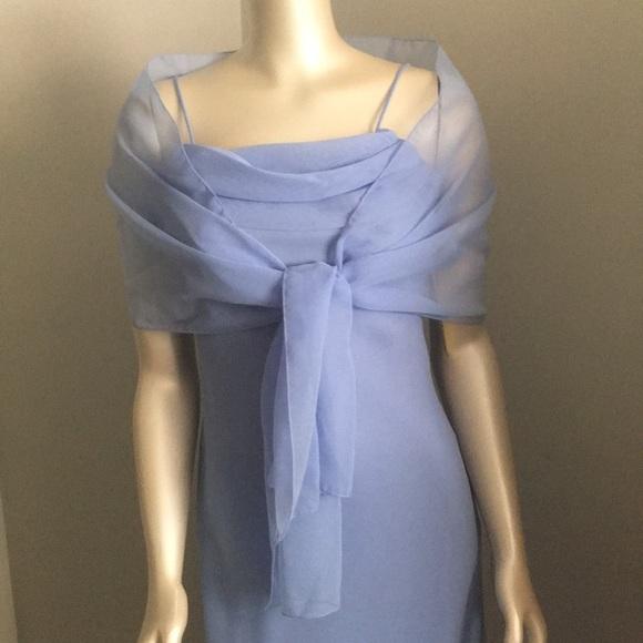 0f32831a5a1 💖SALE 💖AGACI formal dress. Prom wedding